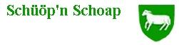 SchoeppnSchoap-1